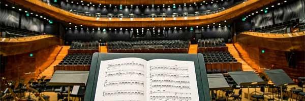 沖縄文化を知るための劇場 1 - 沖縄文化を知るための劇場
