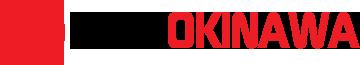 aco-okinawa