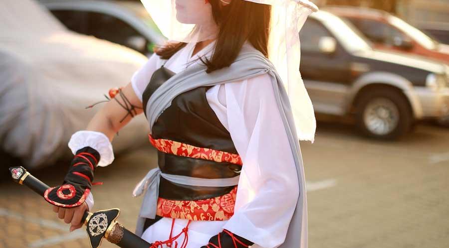 宝塚歌劇団の魅力