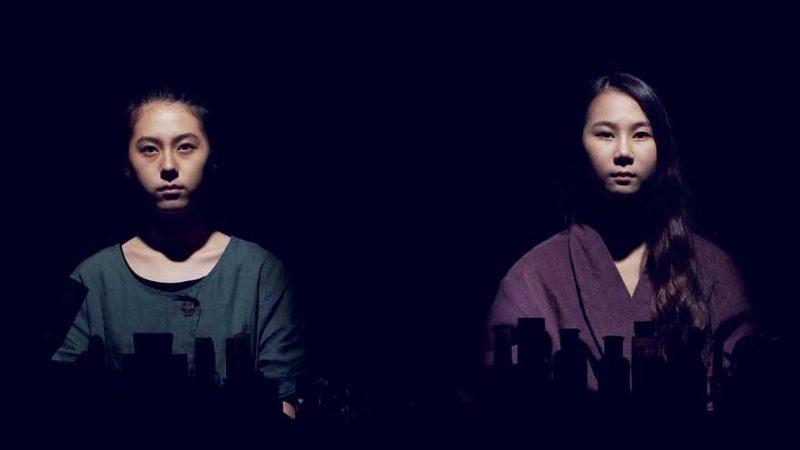 日本一の劇団---劇団四季